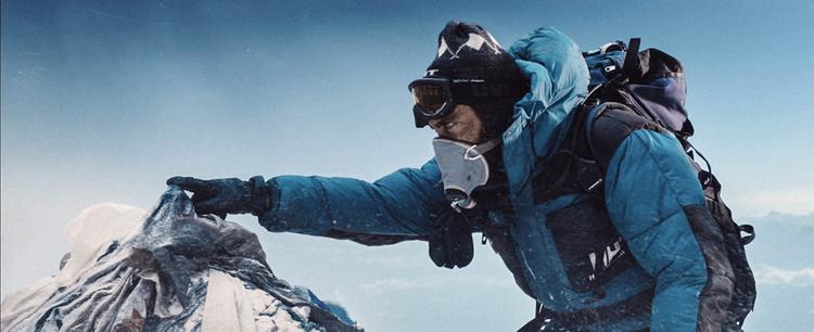 Movie4k Everest